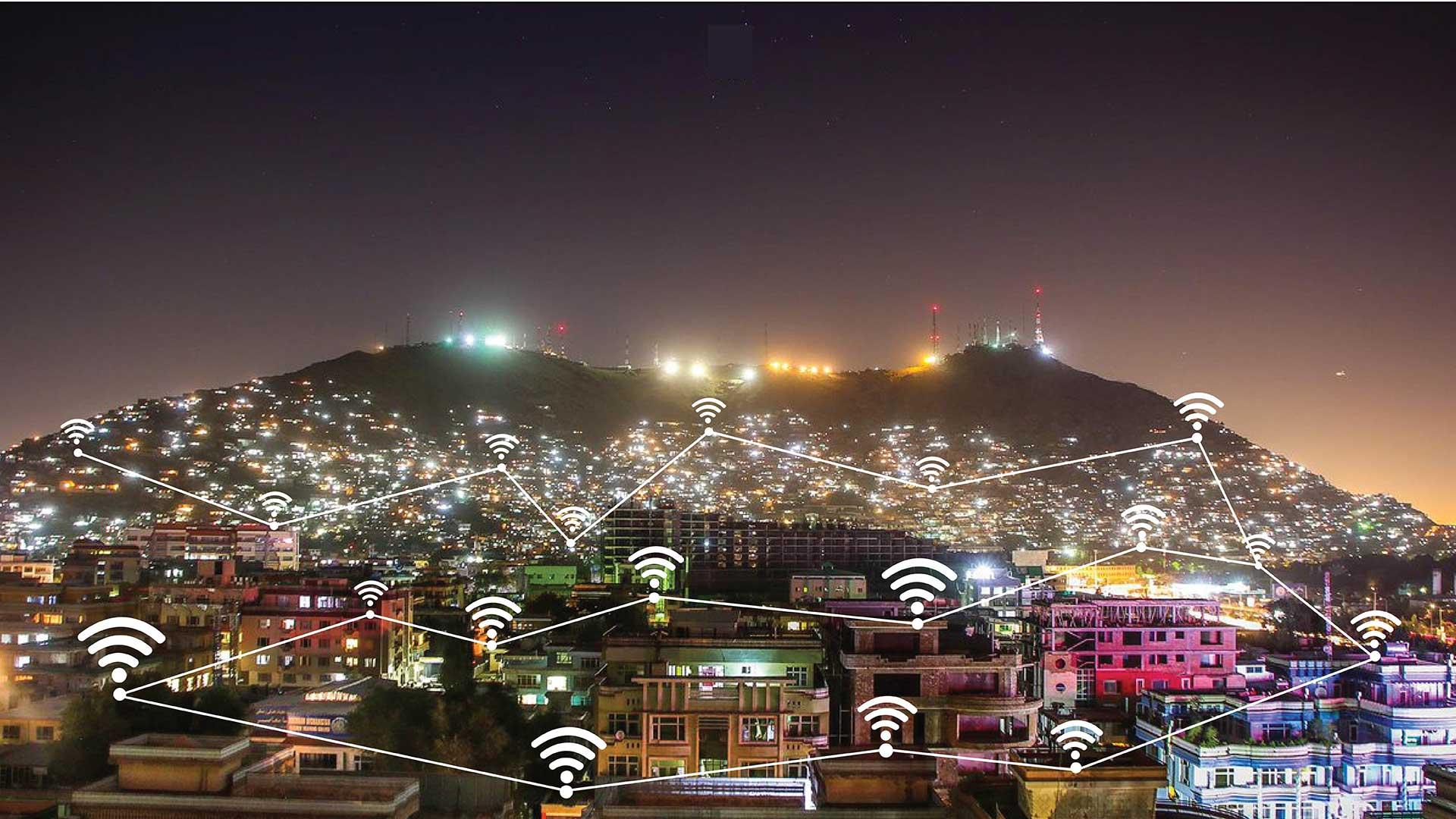 ZTech-ISP-VSAT-internet-connection