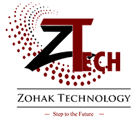 Zohak Technology
